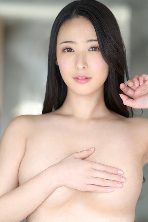 松岡すず010