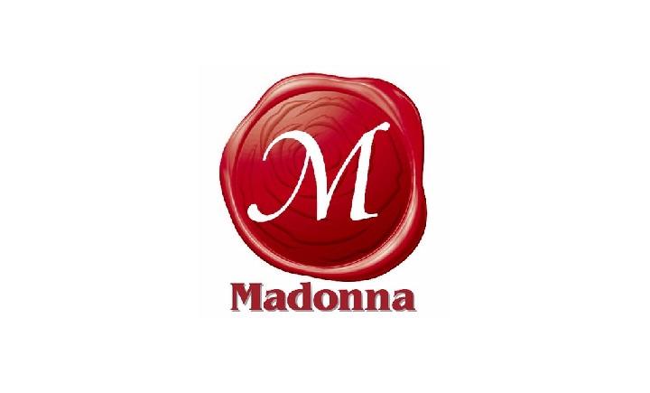 マドンナ 2020年5月8日 発売限定作品