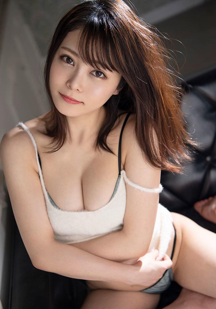 希代あみ003