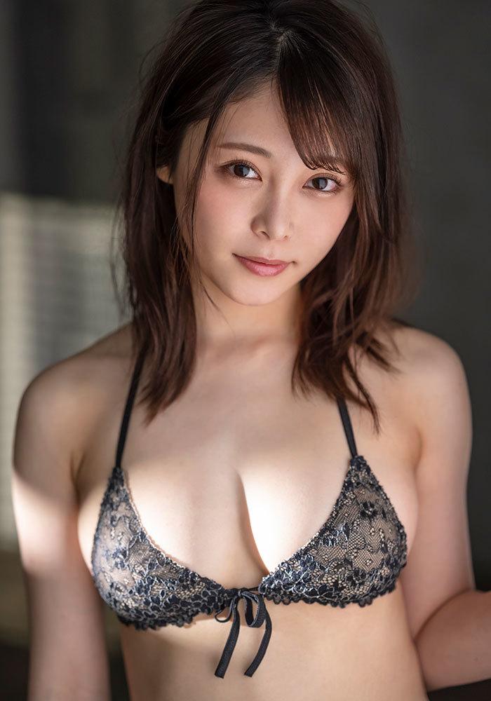 希代あみ004