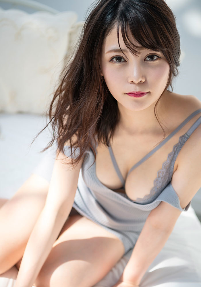 希代あみ007