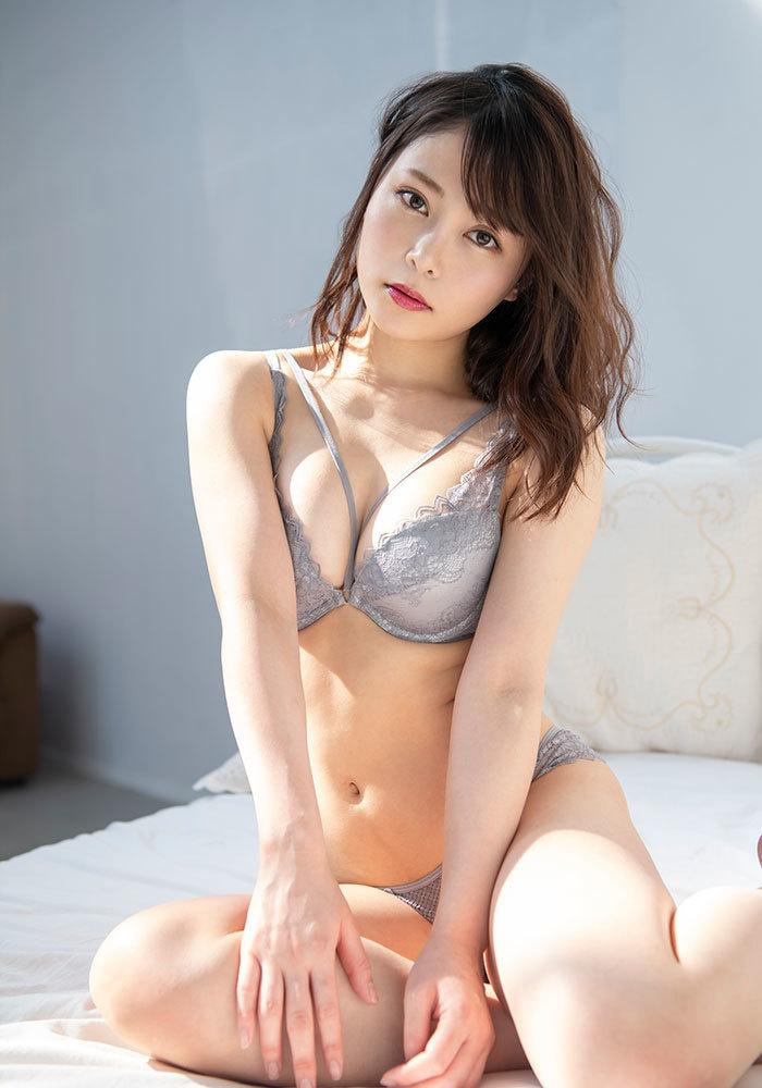希代あみ008
