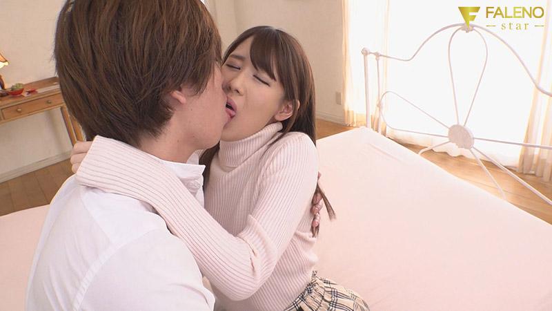 杏羽かれん002