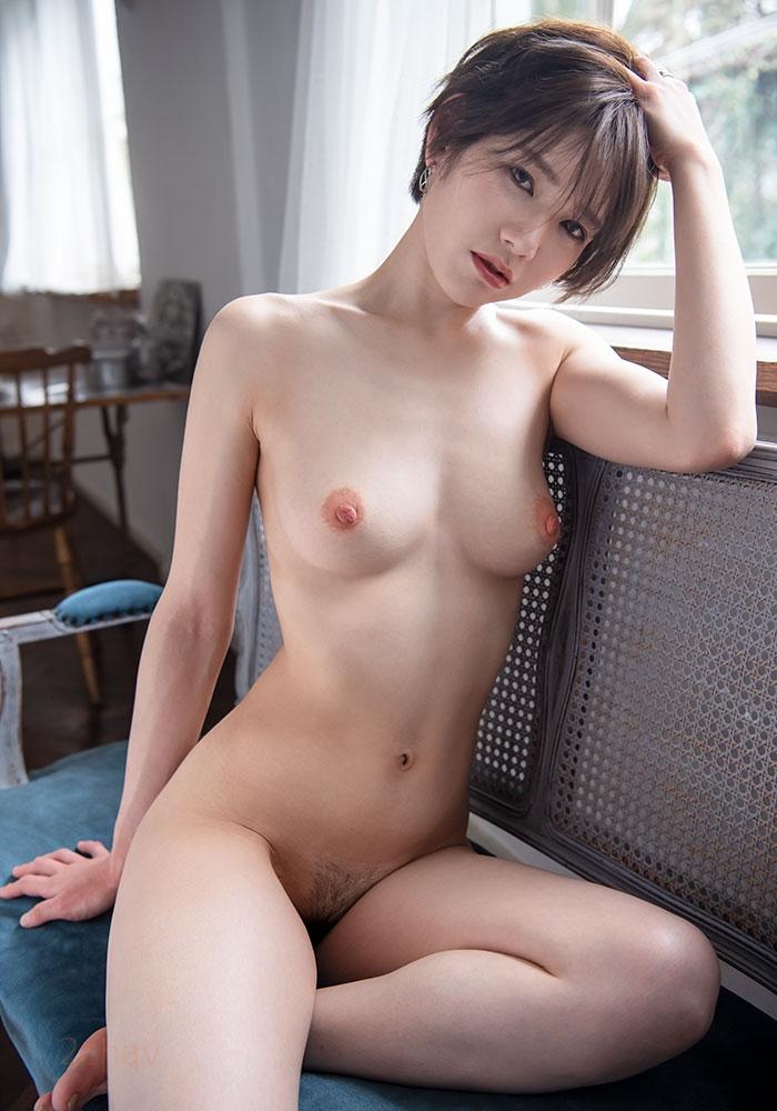 滝沢ライラ005