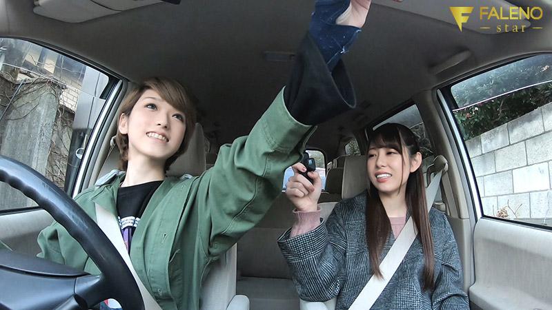 椎名そら004