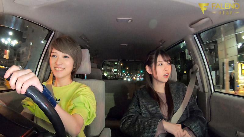 椎名そら005
