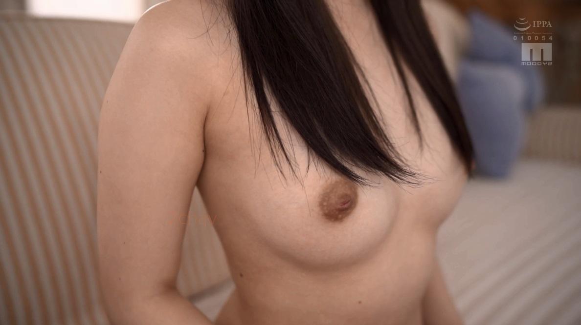 小野六花003