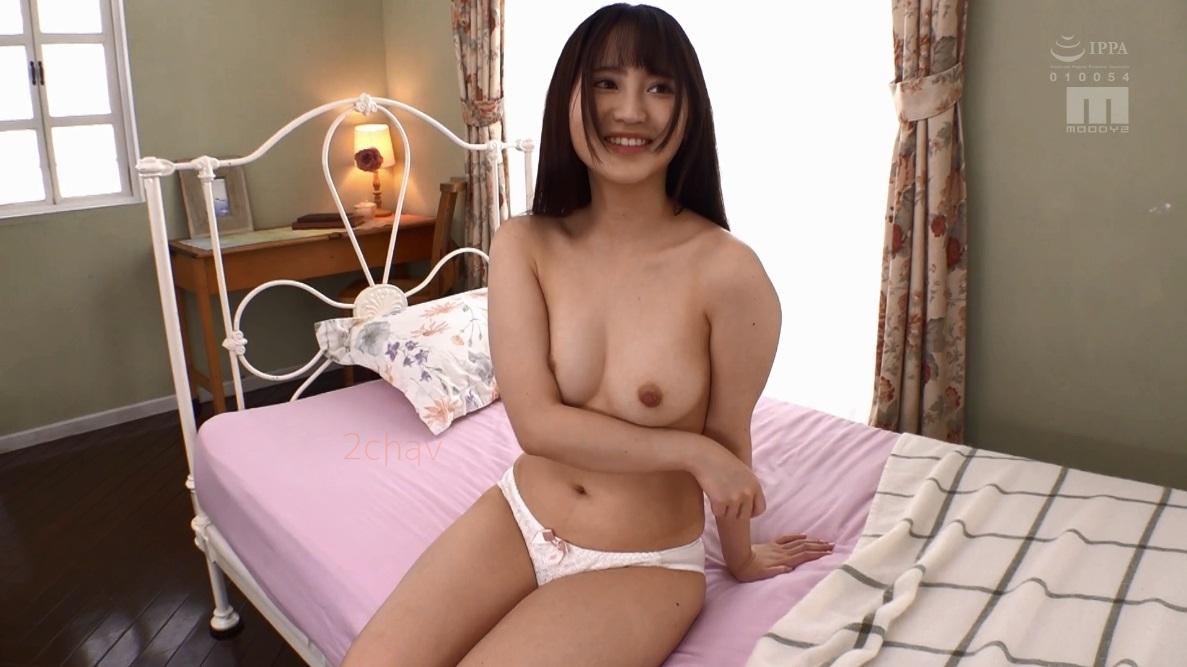 小野六花010