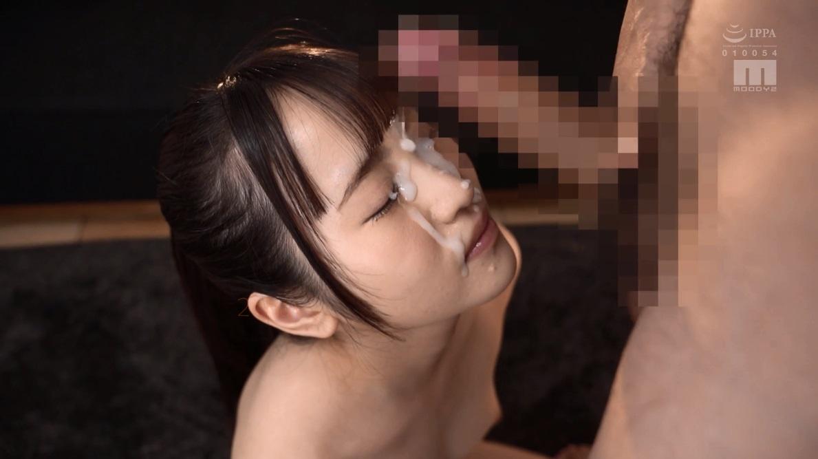 小野六花024