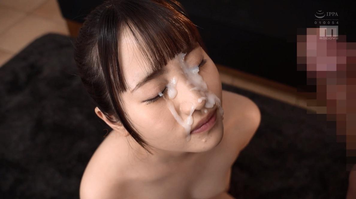 小野六花025