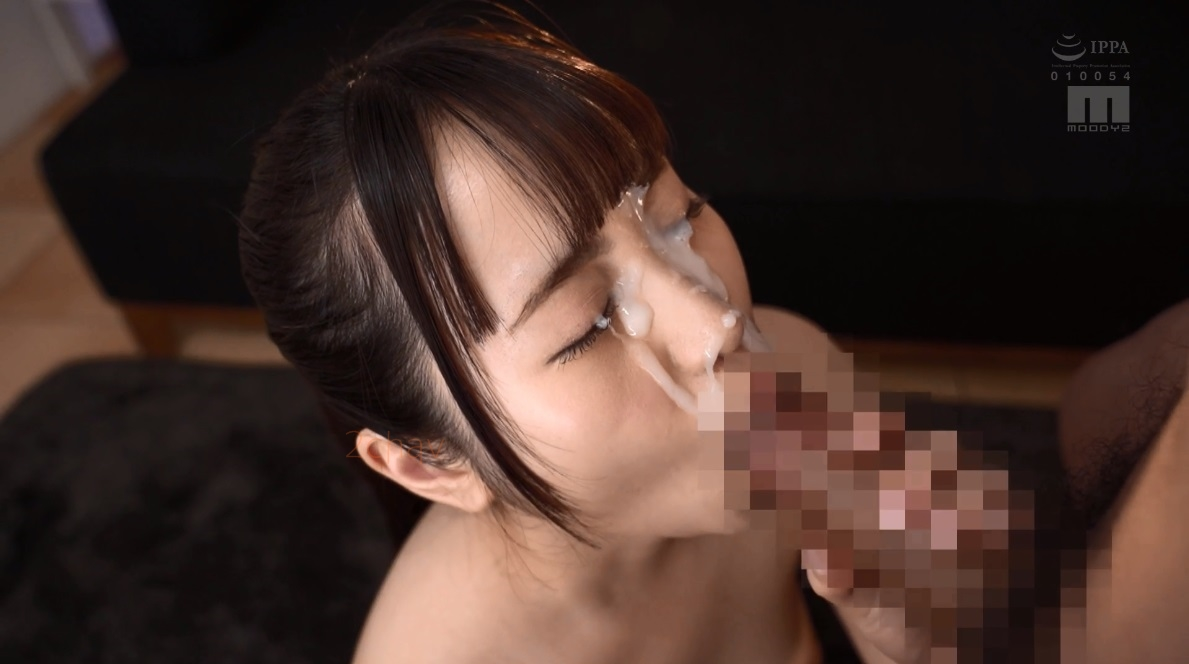 小野六花026
