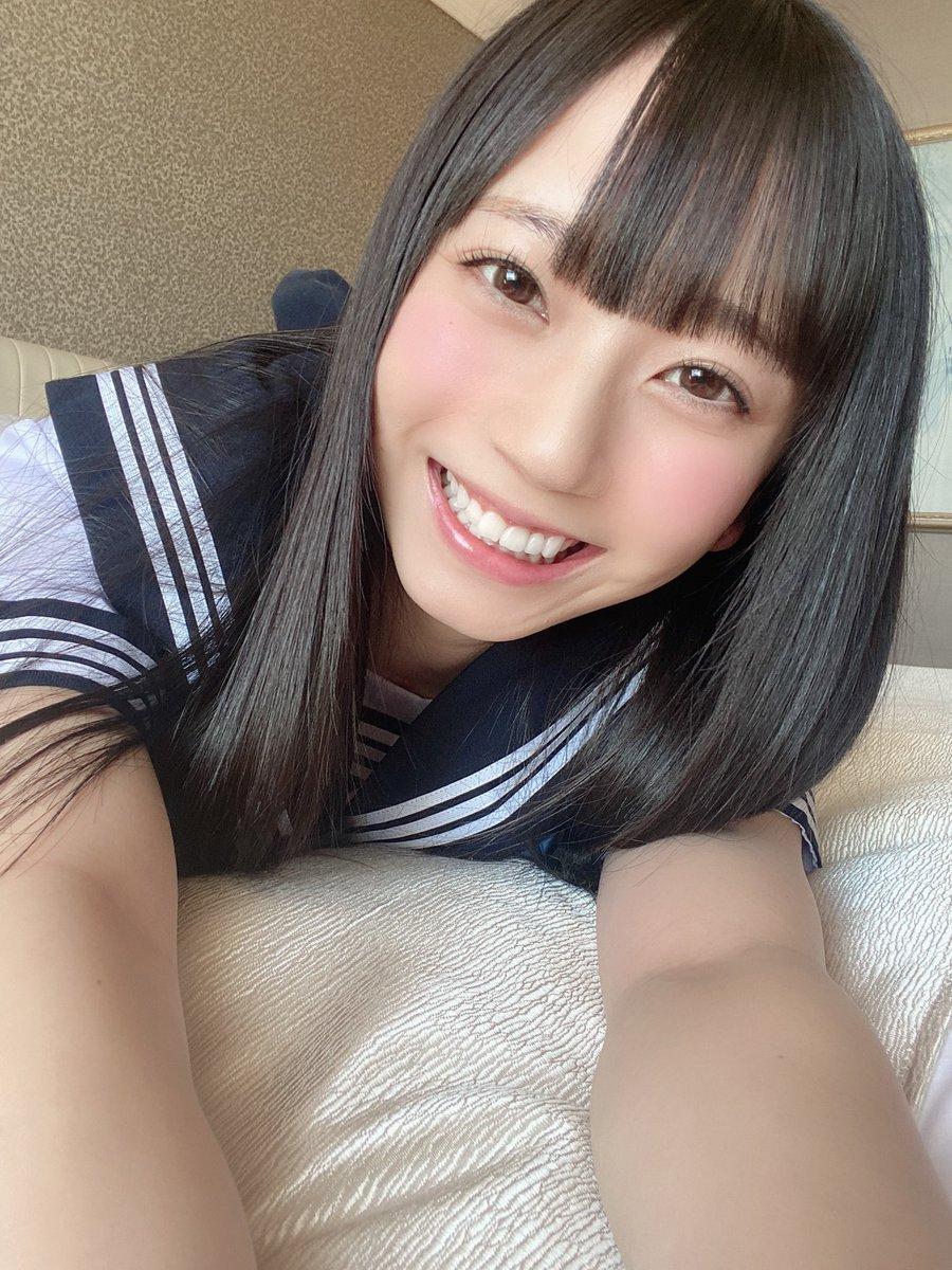 七沢みあ002