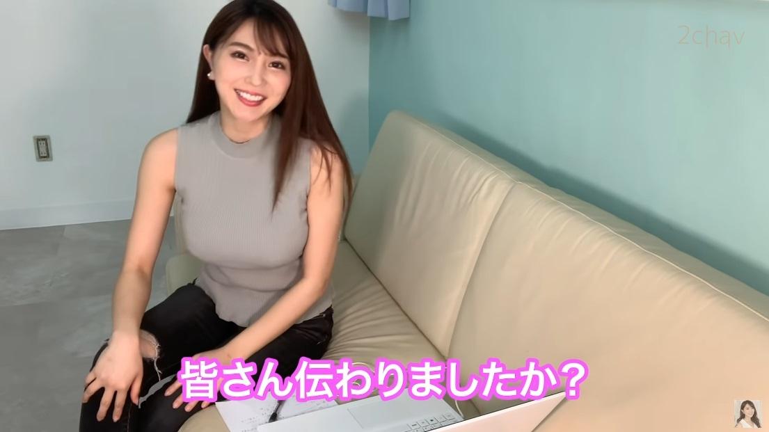 森咲智美026
