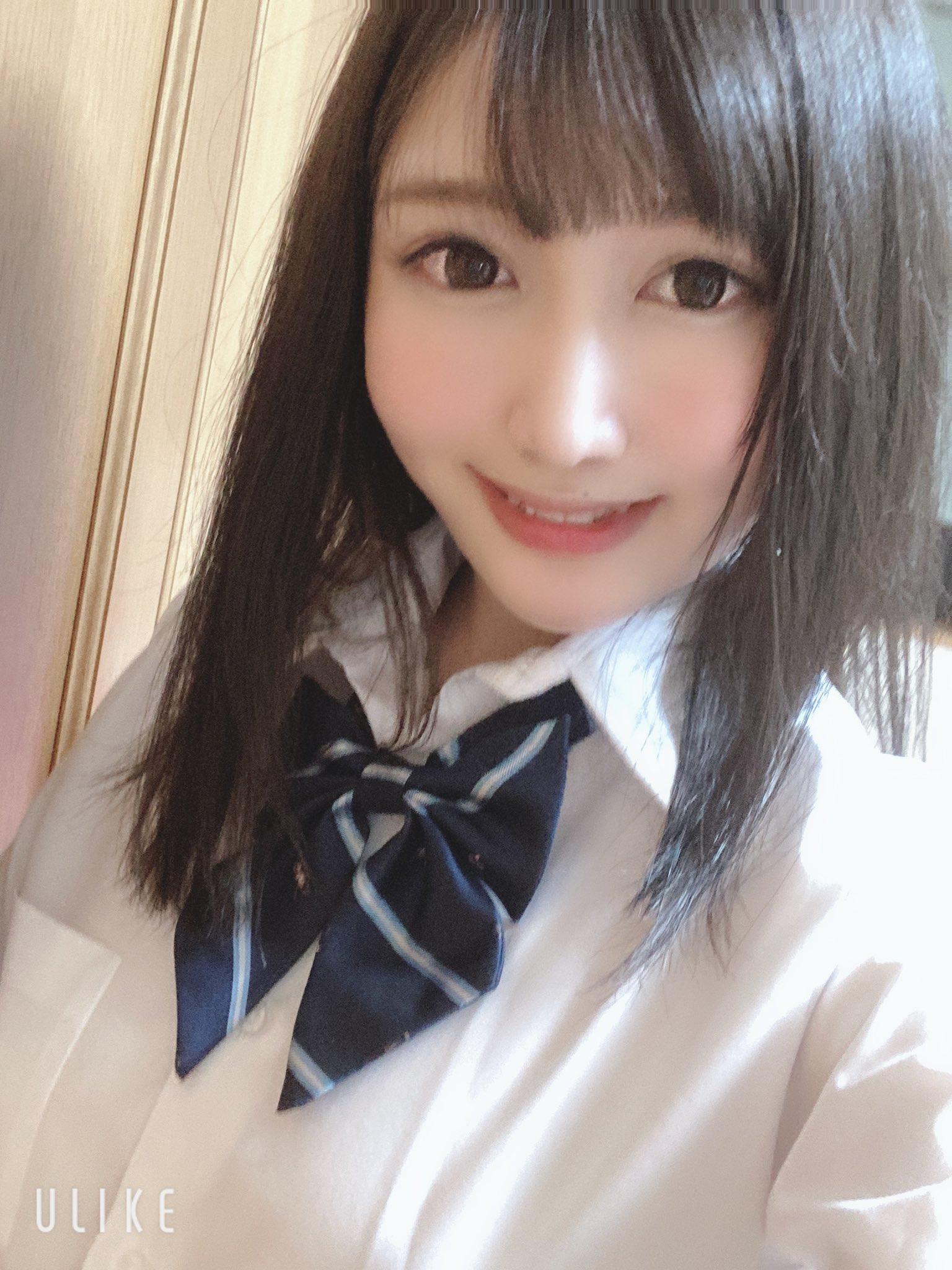 武田エレナ004