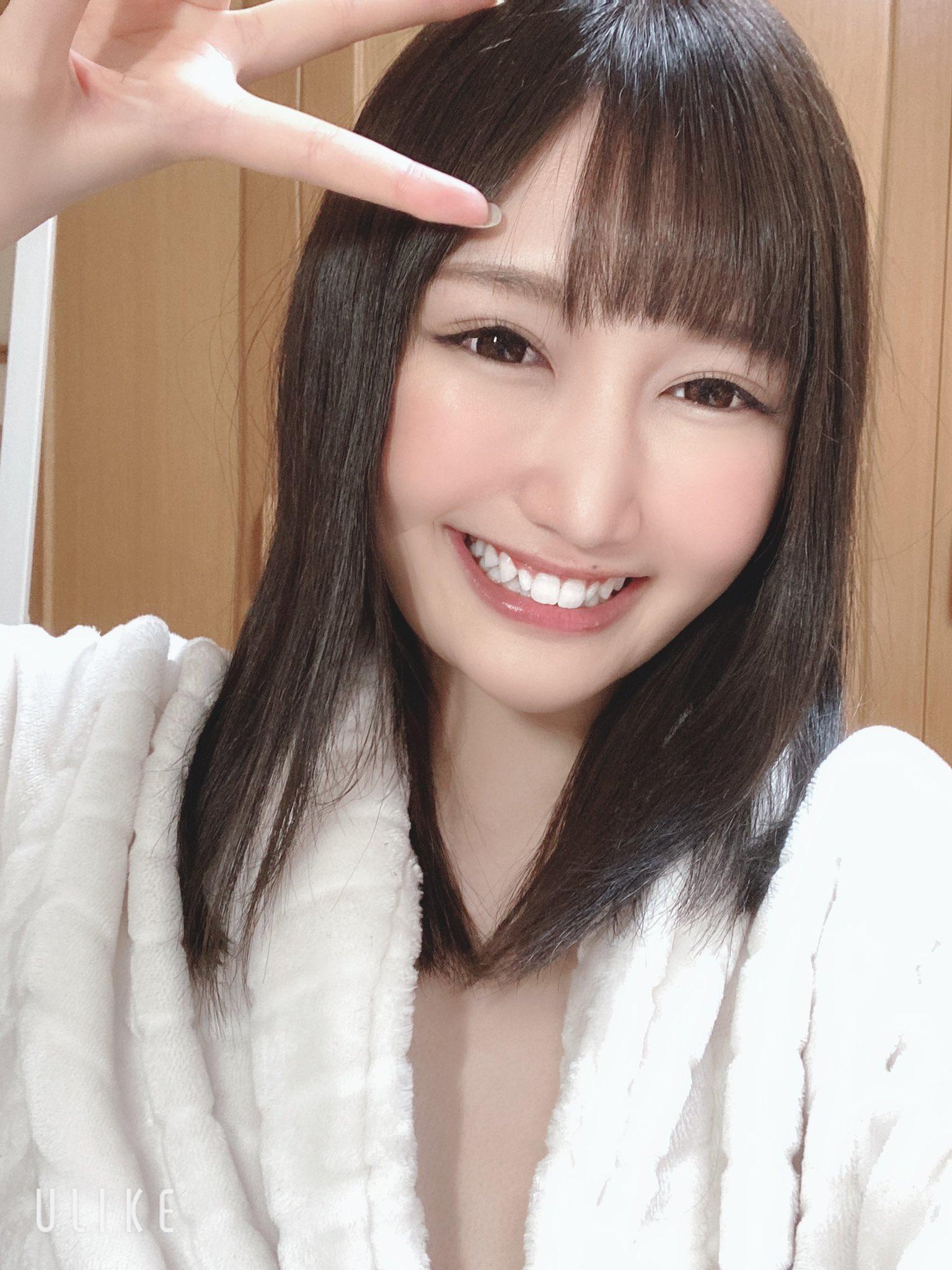 武田エレナ005