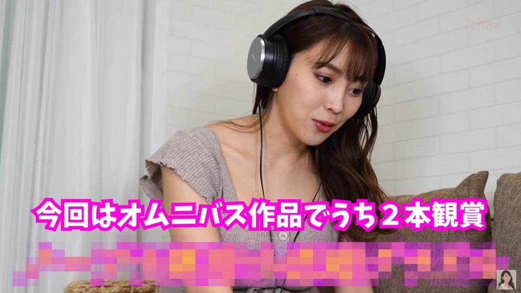 森咲智美004