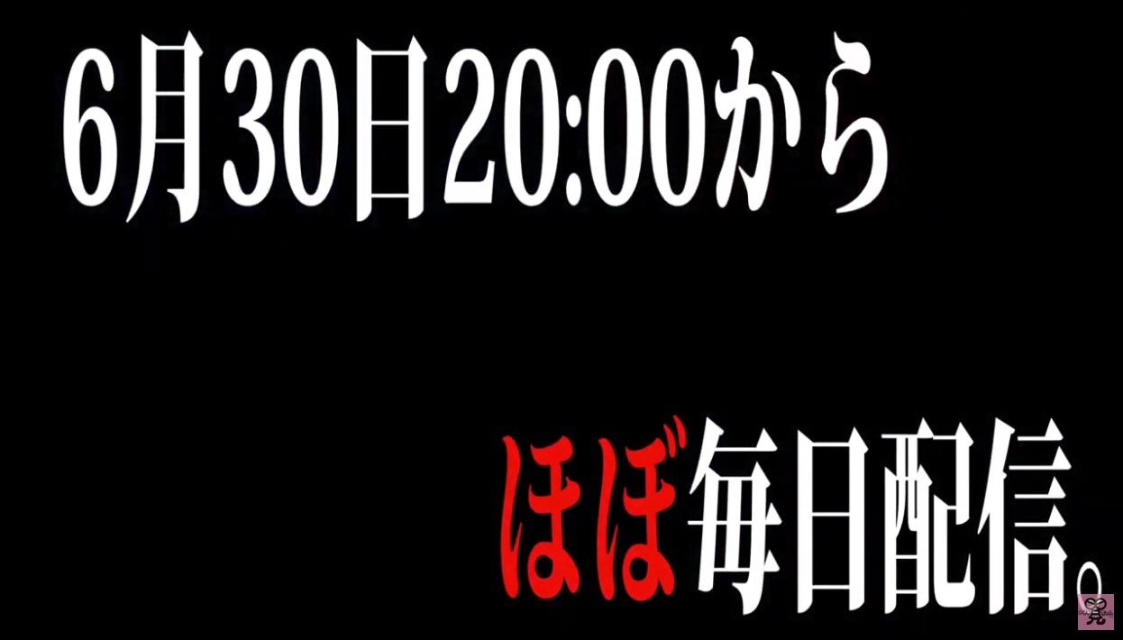 のぞき見ちゃん007