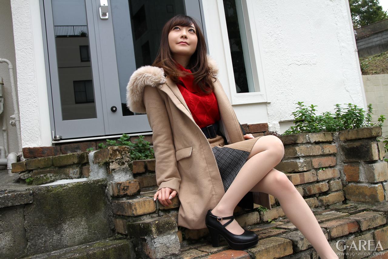 pg_694mei001.jpg