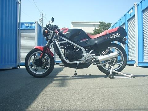 kn1002.jpg