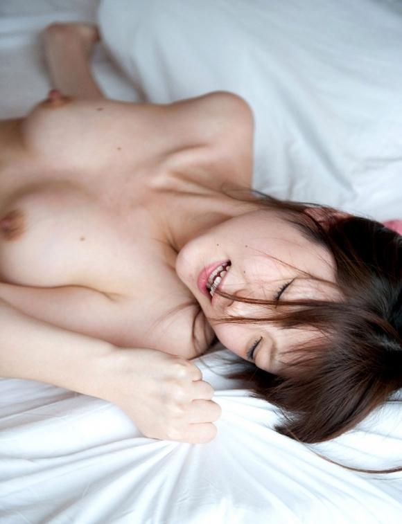 セックスで挿入した時に良い表情する女の子を見ると興奮度MAXになるwwwwwww【画像30枚】04_201810252303299de.jpg