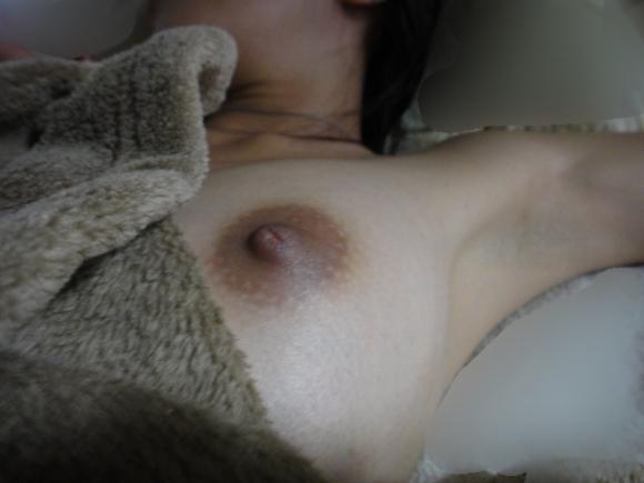 【リベンジポルノ】彼女と別れた後にエロい写真を流出させる行為がゲスすぎるwwwwwww【画像30枚】04_20190221001518664.jpg