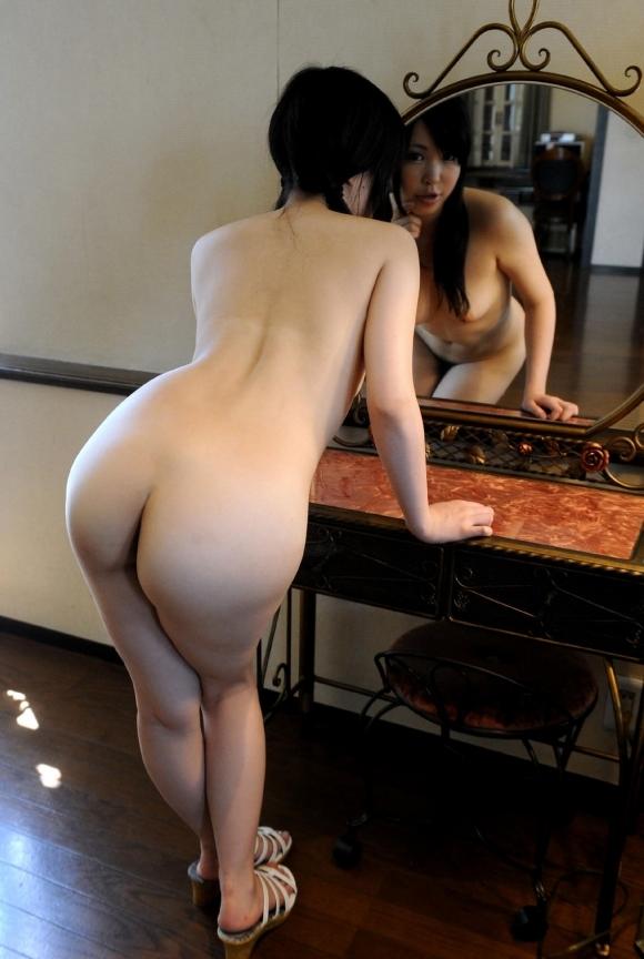 【ナイスバディ】ゾクゾクするレベルの美しい女の子の体がエロすぎるwwwwwww【画像30枚】04_20190805004711529.jpg
