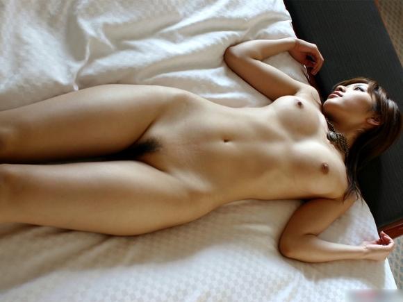 セクシーなフェロモンを感じる女の子のくびれが最高wwwwwww【画像30枚】05_20181223233256539.jpg