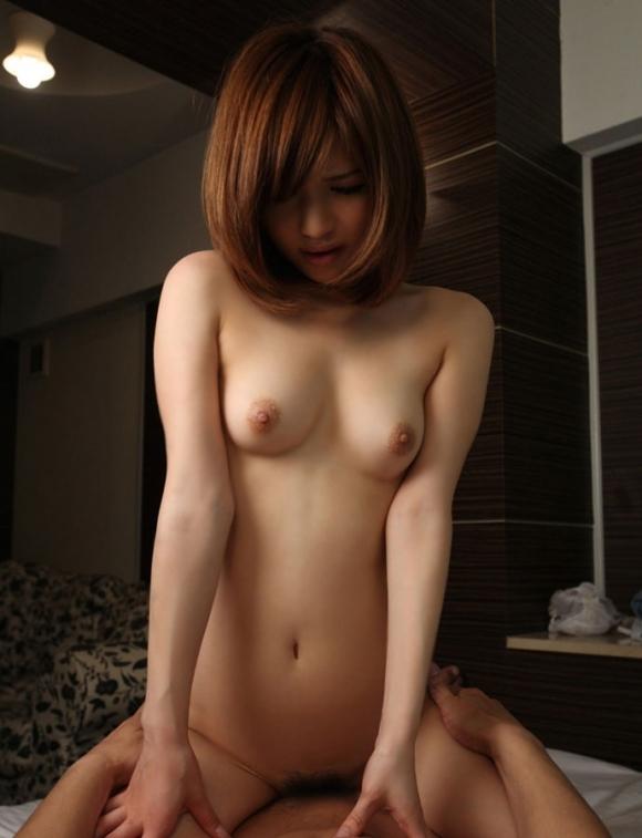 女の子が本能のまま動く騎乗位セックスの魅力がコレwwwwwww【画像30枚】05_20181226011209d2a.jpg