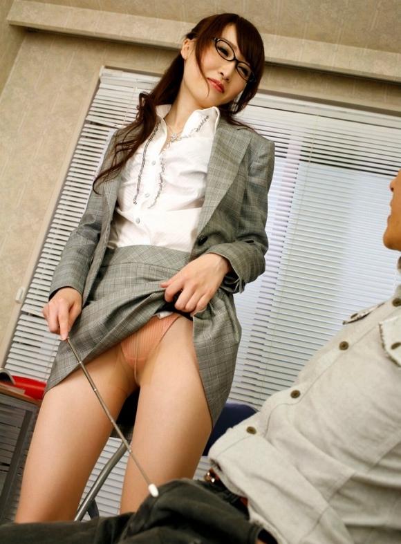 セックスしたいなって時に美女が誘ってきたらたまらなく嬉しいだろうなwwwwwww【画像30枚】06_20190317190809eb3.jpg