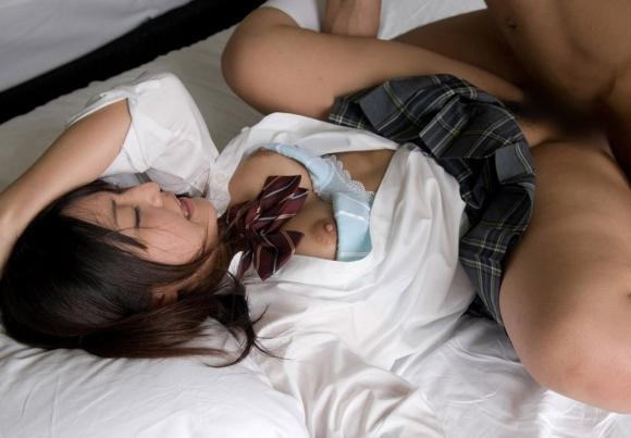 【JKセックス画像】ピチピチな女子校生と制服セックスするのってたまらなく興奮するよなwwwwwww【画像30枚】06_2019081123123731c.jpg