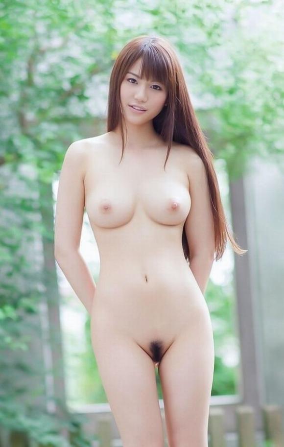 【おっぱい】まるでビーナス!美しすぎる裸体を持つ美女のおっぱいに目が釘付け!wwwwwww【画像30枚】06_20191116220652be8.jpg