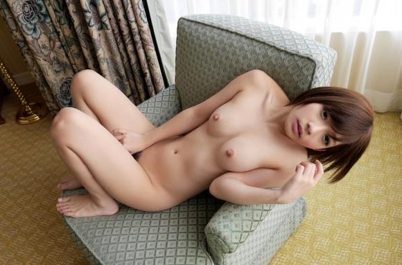 朝からカワイイ女の子の裸を見て元気が出る画像集wwwwwww【画像30枚】07_20190411175017a40.jpg