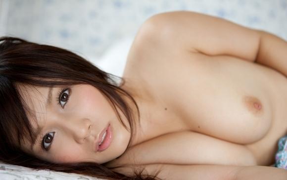 【美乳おっぱい画像】美女のおっぱいが素晴らしすぎてずっと見てられるwwwwwww【画像30枚】07_201904212242348a3.jpg