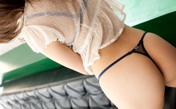 【美尻】魅力的なおしりにはTバックを履かせなきゃイカンでしょwwwwwww【画像30枚】07_20191223231235448.jpg