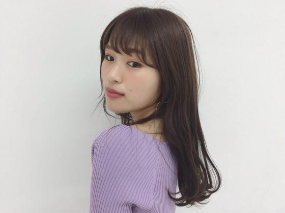 NMB48渋谷凪咲ちゃんの癒されセクシーグラビア画像【画像40枚】08_20181005224202606.jpg