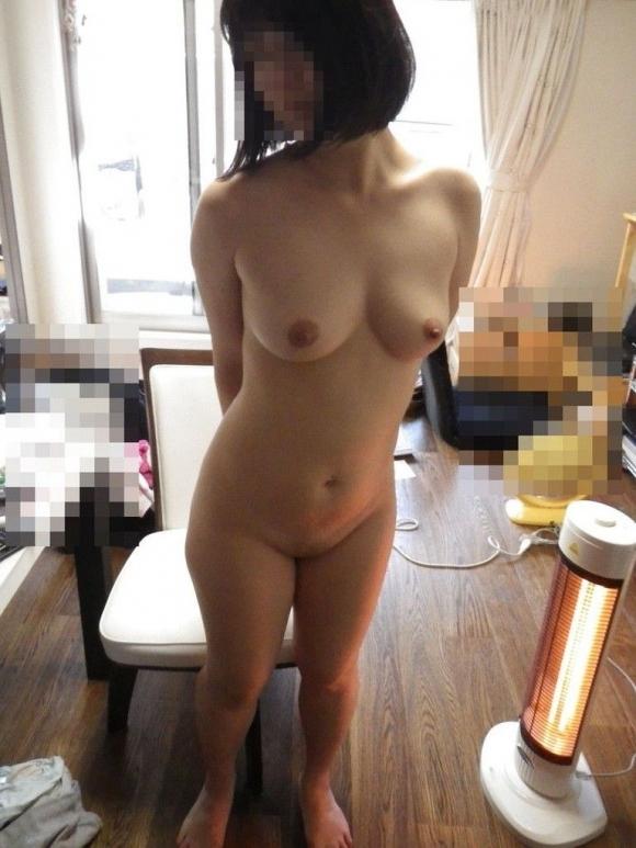 【流出画像】彼女の裸が好きすぎて掲示板にうpしちゃう男の心境が知りたいwwwwwww【画像30枚】08_20181202012744a6f.jpg