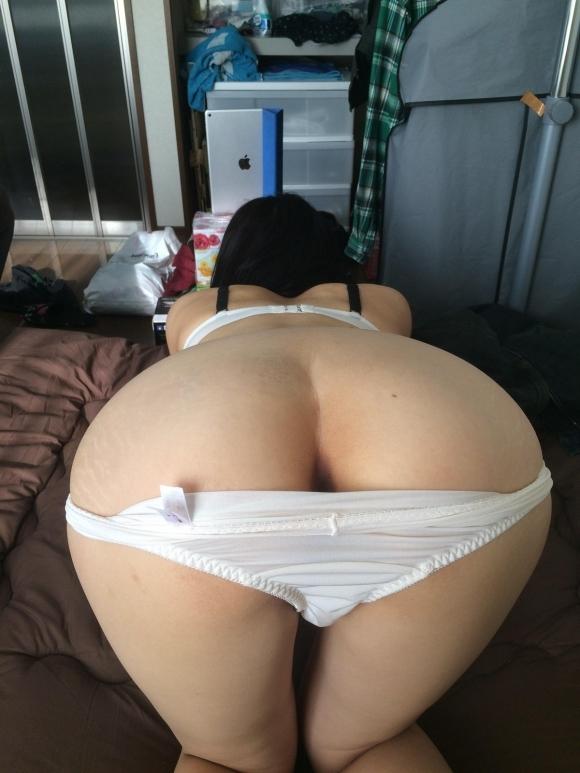 【リベンジポルノ】大好きだった彼女の裸を別れた後にネットに晒すヤバめな行為wwwwwww【画像30枚】08_2019120521055200b.jpg