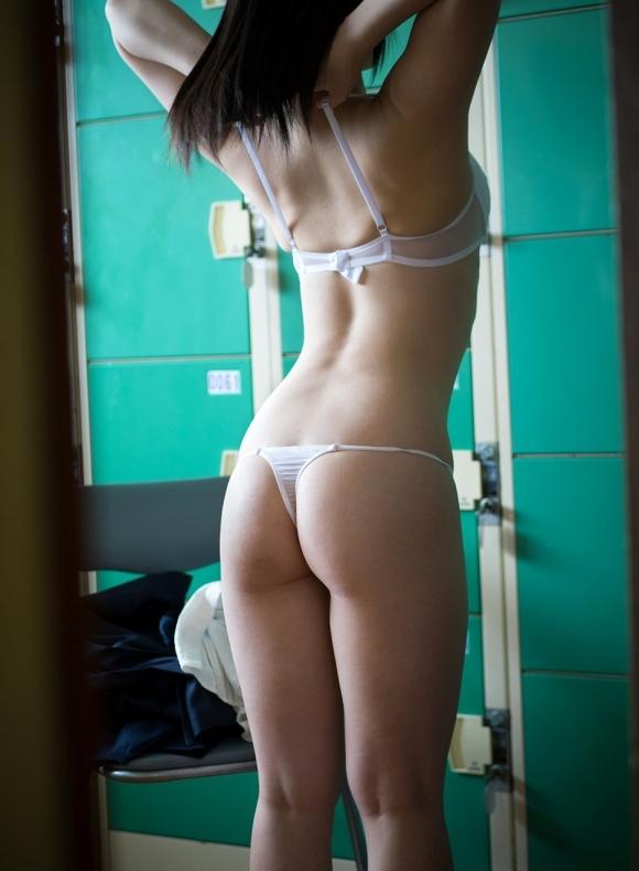 【盗撮画像】女の子の恥ずかしいところを盗み撮りしてる貴重な画像集wwwwwww【画像30枚】08_20200127221006558.jpg