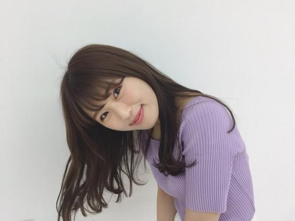 NMB48渋谷凪咲ちゃんの癒されセクシーグラビア画像【画像40枚】09_2018100522420382f.jpg