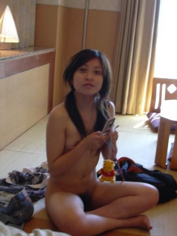 【リベンジポルノ】ダメ男と付き合った女の子の可哀相な画像がネット上に流出中!wwwwwww【画像30枚】09_20181025131626dcb.jpg