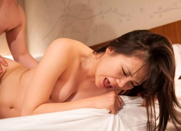 セックスで挿入した時に良い表情する女の子を見ると興奮度MAXになるwwwwwww【画像30枚】09_20181025230336f20.jpg