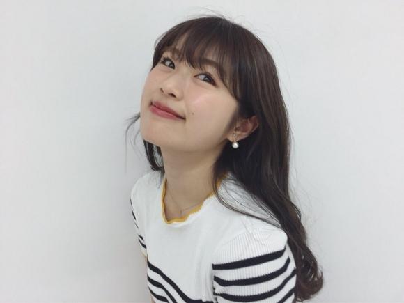 NMB48渋谷凪咲ちゃんの癒されセクシーグラビア画像【画像40枚】10_20181005224205668.jpg
