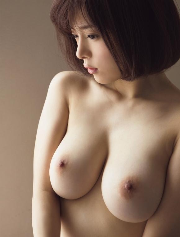 【美乳おっぱい画像】美女のおっぱいが素晴らしすぎてずっと見てられるwwwwwww【画像30枚】10_20190421224238061.jpg