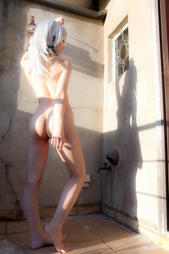 【プリケツ】若い女の子のプリってしたおしりがエロすぎてたまらねぇぇぇwwwwwww【画像30枚】10_20191217222723ad5.jpg