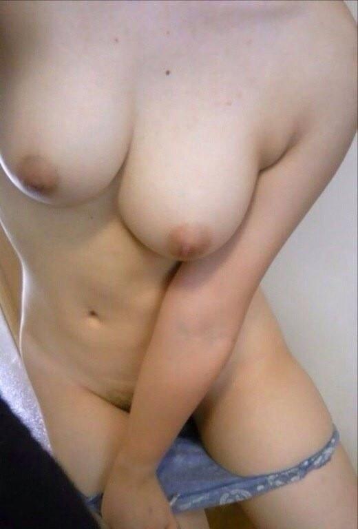 【リベンジポルノ】彼女と別れた後にエロい写真を流出させる行為がゲスすぎるwwwwwww【画像30枚】11_20190221001816f89.jpg