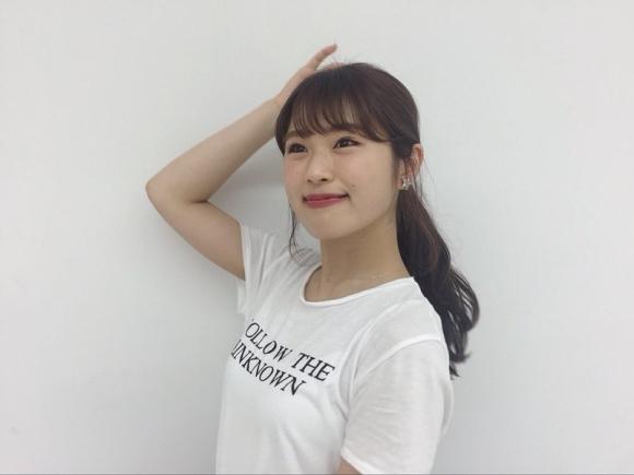 NMB48渋谷凪咲ちゃんの癒されセクシーグラビア画像【画像40枚】12_20181005224339319.jpg