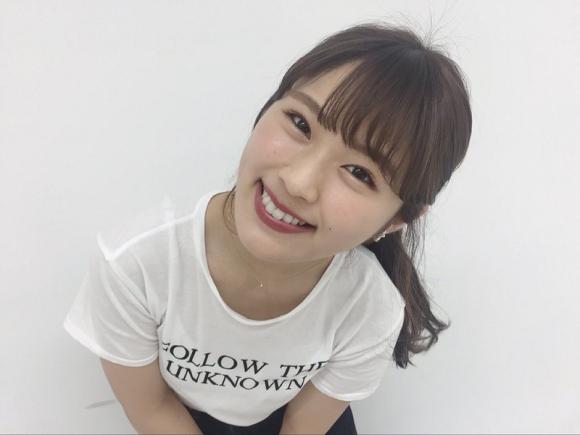 NMB48渋谷凪咲ちゃんの癒されセクシーグラビア画像【画像40枚】13_20181005224341ee0.jpg
