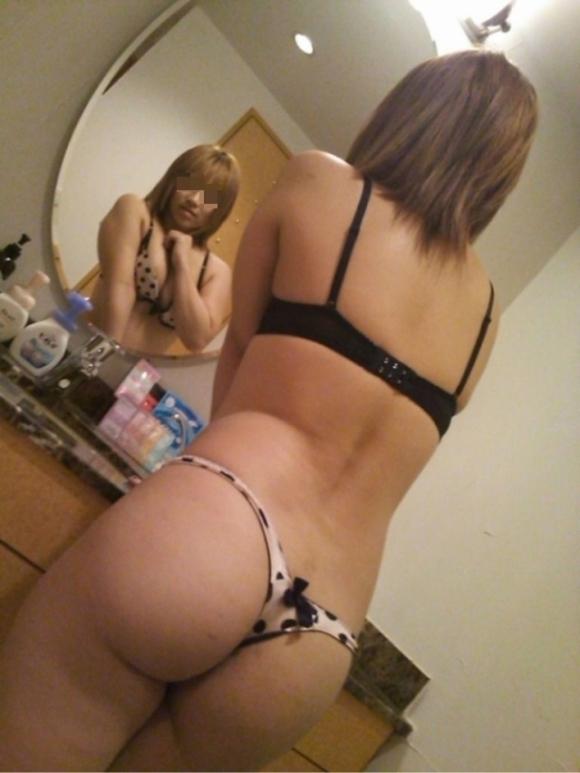 【素人エロ画像】下着姿の素人女子のエロ画像をください!wwwwwww【画像30枚】13_20181106181914dc4.jpg