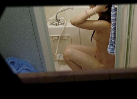 【盗撮】普通の女の子を盗み撮りしてる画像がくっそエロくてオナネタに困らないwwwwwww【画像30枚】13_201811271454167ce.jpg