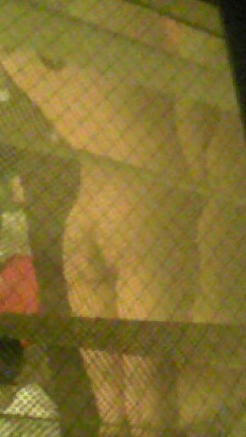 【民家盗撮】クリスマスプレゼントに欲しい普通の女の子の盗撮画像がエロすぎると話題にwwwwwww【画像30枚】13_201812210203179f9.jpg